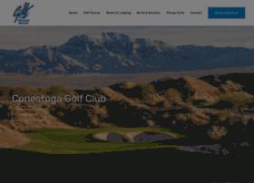 golfmesquitenevada.com