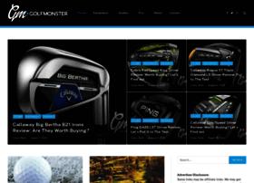 golfmonster.com