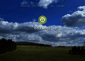 golfmost.cz