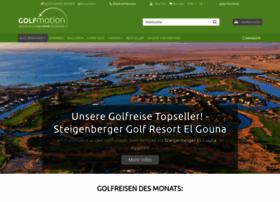 golfmotion.com