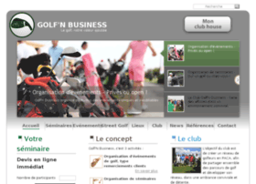 golfnbusiness.fr