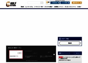 golfnetwork.co.jp