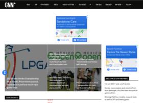 golfnewsnet.com