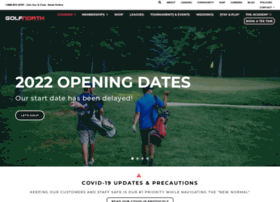 golfnorth.ca