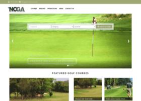 golfnorthcarolina.com