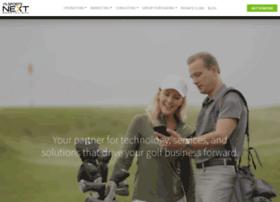 golfnowsolutions.com