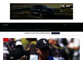 golfonline.com