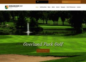golfop.com