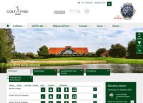 golfotelfingen.ch