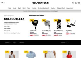 golfoutlet.fi
