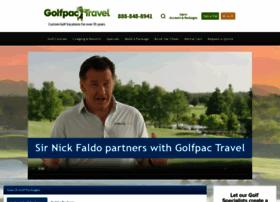 golfpactravel.com
