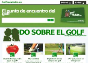 golfparatodos.info