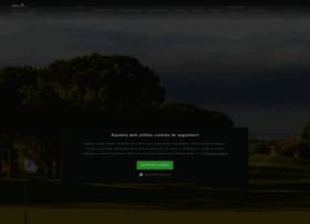 golfperalada.com
