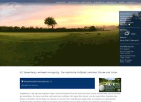 golfplatz-stenerberg.de