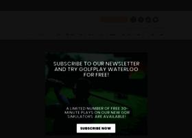golfplay.ca