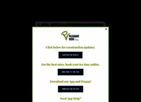 golfpleasantview.com