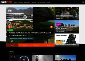 golfpunkhq.com