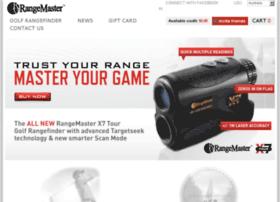 golfrangemaster.com.au