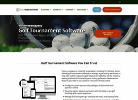 golfreg.com