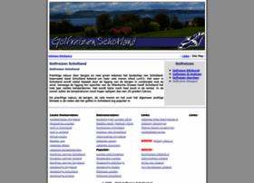 golfreizen-schotland.nl