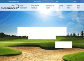 golfrev.com
