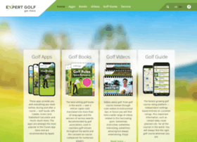 golfrulesmadeeasy.com