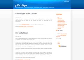 golfschlaeger24.de
