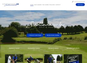 golfschool.co.uk
