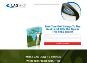 golfshoplive.com