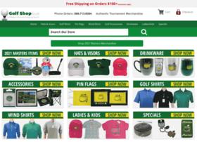 golfshopplus.com