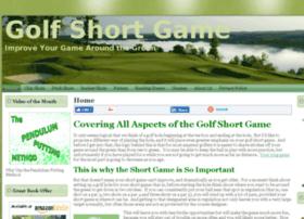 golfshortgames.com
