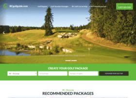 golfshuswap.com