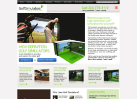 golfsimulators.com