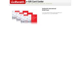 golfsmith.cashstar.com