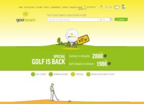 golfspain.com