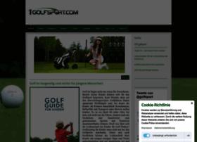 golfsport.com