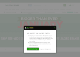 golfstoreeurope.com