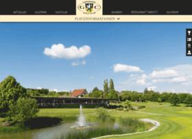 golfswitzerland.ch