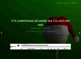 golftalkamerica.com
