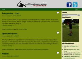 golftantrum.com