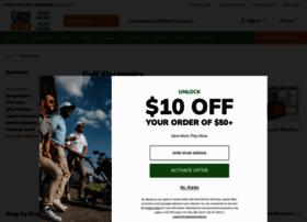 golftech.com
