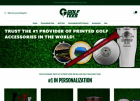 golftees.com