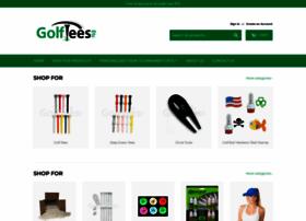 golfteesetc.com