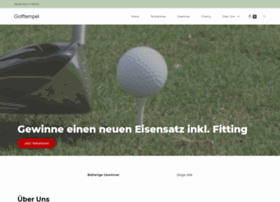 golftempel.de