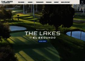 golfthelakes.com
