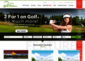 golfthis.com