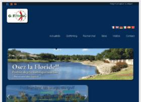golftiming.com