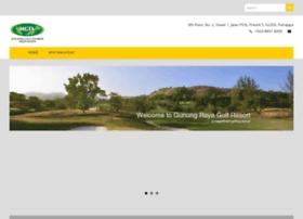 golftourismmalaysia.com