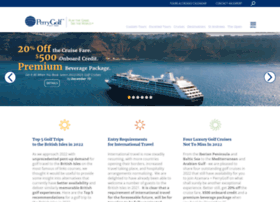 golftravel.co.uk