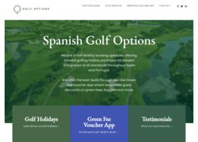 golftwo4one.com